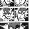 Les Quintuplés de Savergne (Dofus Monster tome 3)
