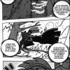 Page 1 du Tome 3 de Dofus Monster