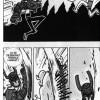Page 5 du Tome 3 de Dofus Monster