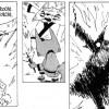 Balthus a fait un rêve prémonitoire où il voit ses enfants le tuer