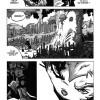 Page 14 du tome 5 de Dofus Monster : Nomekop le Crapoteur