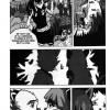 Page 15 du tome 5 de Dofus Monster : Nomekop le Crapoteur