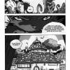 Page 16 du tome 5 de Dofus Monster : Nomekop le Crapoteur