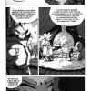 Page 18 du tome 5 de Dofus Monster : Nomekop le Crapoteur
