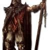 Warcraft : Medivh