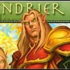 Header Otakia calendrier World of Warcraft
