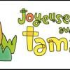 Tamago (nobi_nobi !)