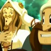 Wakfu_S2_episode_07_05