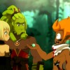 Wakfu_S2_episode_07_08