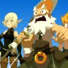 Wakfu_S2_episode_07_18