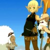 Wakfu_S2_episode_07_20