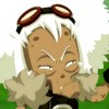 Wakfu_S2_episode_07_21