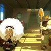 Wakfu_S2_episode_07_30