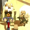 Wakfu_S2_episode_07_32