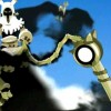 Wakfu_S2_episode_07_44