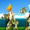 Wakfu_S2_episode_07_52
