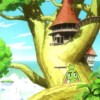 Ogrest part à la recherche d'Ogrine