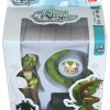 packaging_figurine_wakfu_dx_amalia_plongee_01