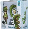 packaging_figurine_wakfu_dx_amalia_trois_quart_01