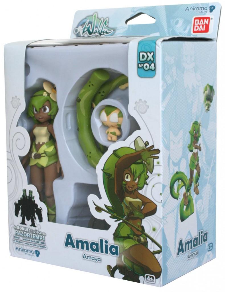 packaging_figurine_wakfu_dx_amalia_trois_quart_01