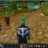 Interface UI dans l'épisode World of Warcraft (South Park)