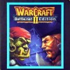 Couverture du jeu video Warcraft 2