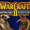 Warcraft 2 : titre du jeu