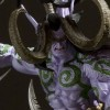 DC Unlimited : World of Warcraft – Series 1 – Illidan Stormrage