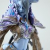 DC Unlimited : World of Warcraft – Series 3 – Mage draenei Tamuura