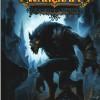 Couverture de la bande-dessinee World of Warcraft : la malediction des worgens