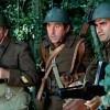 La 7ème compagnie (Pithiviers, Tassin et le sergent-chef Chaudard)