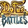 Dofus : Battles (Logo)