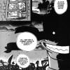 Page 9 du Tome 1 du Manga Dofus