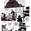 Page 4 du tome 2 du manga Dofus : La passion du Crail