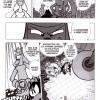 Page 8 du tome 2 du manga Dofus : La passion du Crail