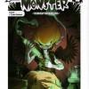 Dofus Monster Tome 6: Brumen Tinctorias