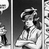 Feruor Mithridate est l'ami d'enfance de Brumen (Dofus)