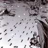 Page 1 du Tome 6 de Dofus Monster : Brumen Tinctorias