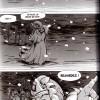 Page 2 du Tome 6 de Dofus Monster : Brumen Tinctorias