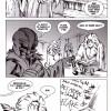 Page 8 du Tome 6 de Dofus Monster : Brumen Tinctorias