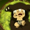 Wakfu_S2_episode_09_04
