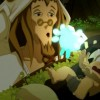 Wakfu_S2_episode_09_08