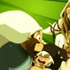 Wakfu_S2_episode_09_11