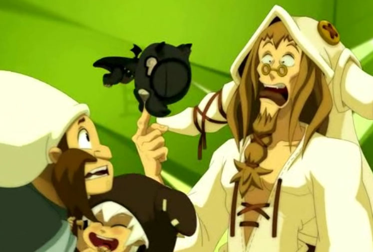 Wakfu_S2_episode_09_12