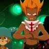 Wakfu_S2_episode_09_16