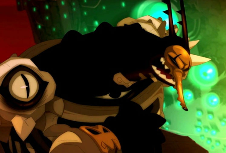 Wakfu_S2_episode_09_20