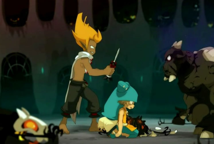 Wakfu_S2_episode_09_55