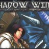 Header Otakia Manga World of Warcraft - Shadow Wing