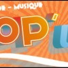 Header Otakia Pop Up