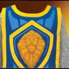 Header Otakia tabard Alliance et Horde de World of Warcraft